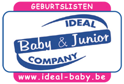 Ideal Baby